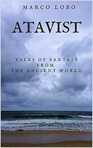 Kindle Atavist