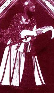 Ali Adil Shah
