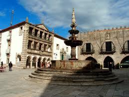 viana square