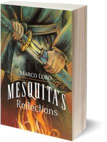 Mesquita book cover